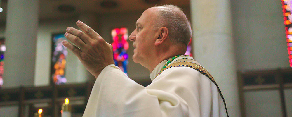 https://salinadiocese.org/wp-content/uploads/2020/09/bishop-3-hero.jpg