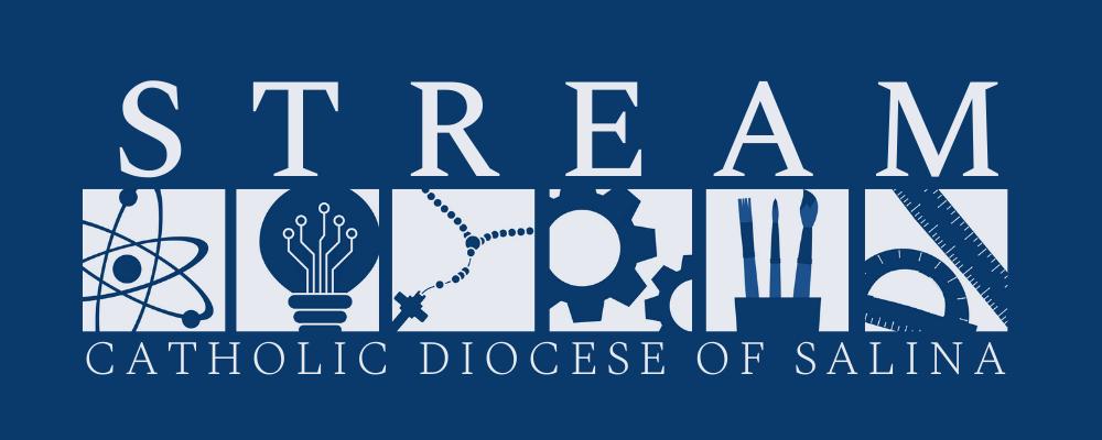 https://salinadiocese.org/wp-content/uploads/2020/10/Untitled-design-15.png