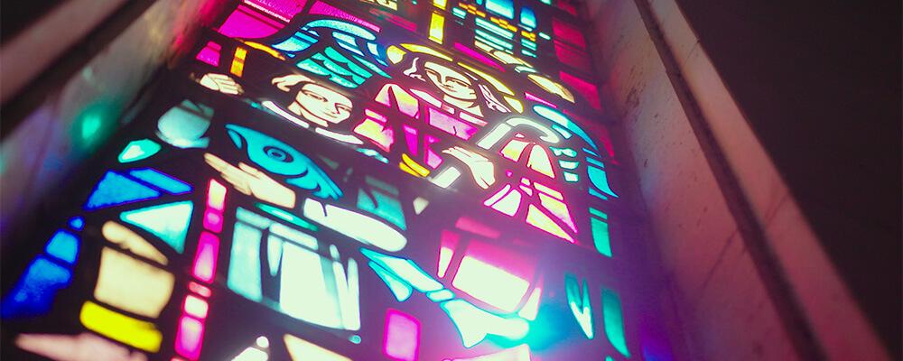 https://salinadiocese.org/wp-content/uploads/2020/10/sacred-heart-hero.jpg
