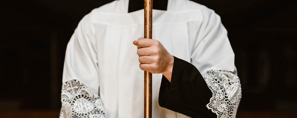 https://salinadiocese.org/wp-content/uploads/2020/10/seminarian-stock.png