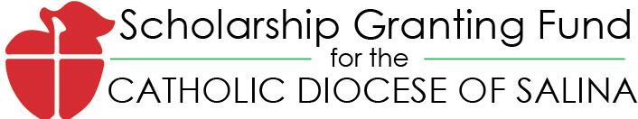 https://salinadiocese.org/wp-content/uploads/2021/08/2021_SGO-logo-for-SCREENS.jpg