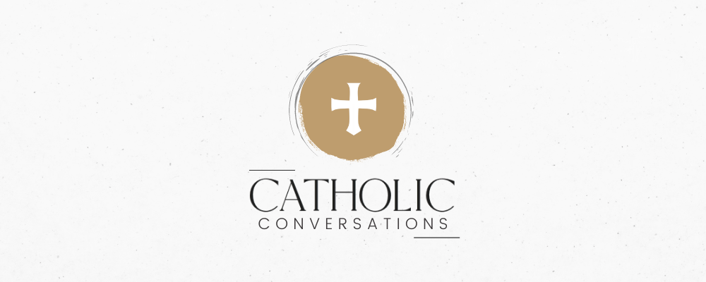 https://salinadiocese.org/wp-content/uploads/2021/09/Untitled-design-31.png